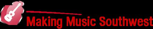Making Music Southwest